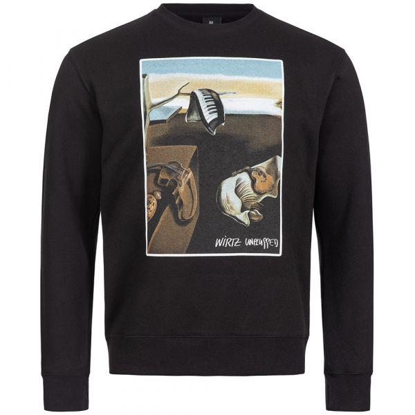 Sweater - Dali