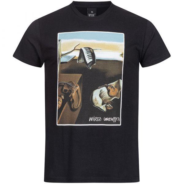 """T-Shirt Wirtz """"DALI"""""""