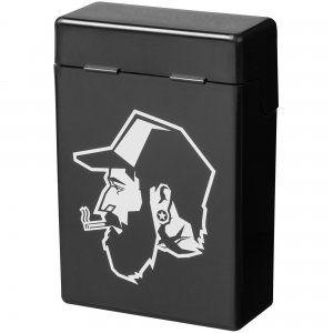"""Artikelbild 1 des Artikels Zigaretten Box """"Wirtz"""" mit beidseitigen"""